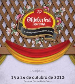 card da edição de 2010