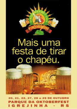card da edição de 1995