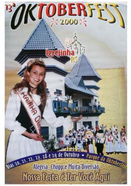 card da edição de 2000