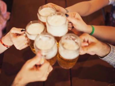 Oktober de Igrejinha é citada como um dos seis roteiros para apaixonados por cerveja