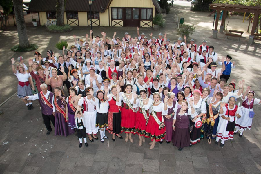 30º Oktoberfest