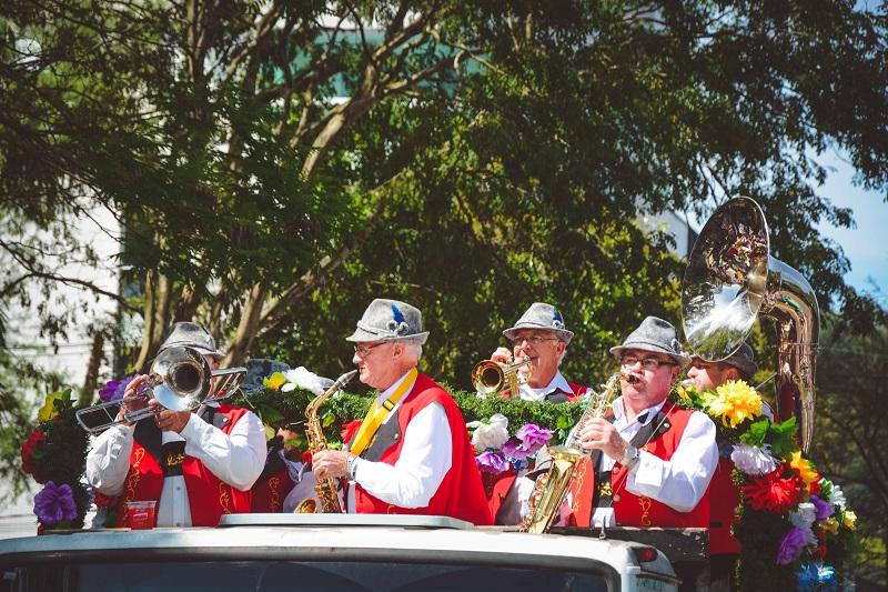 Bierwagen chega às ruas do Vale do Sinos e Grande Porto Alegre nos próximos sábado