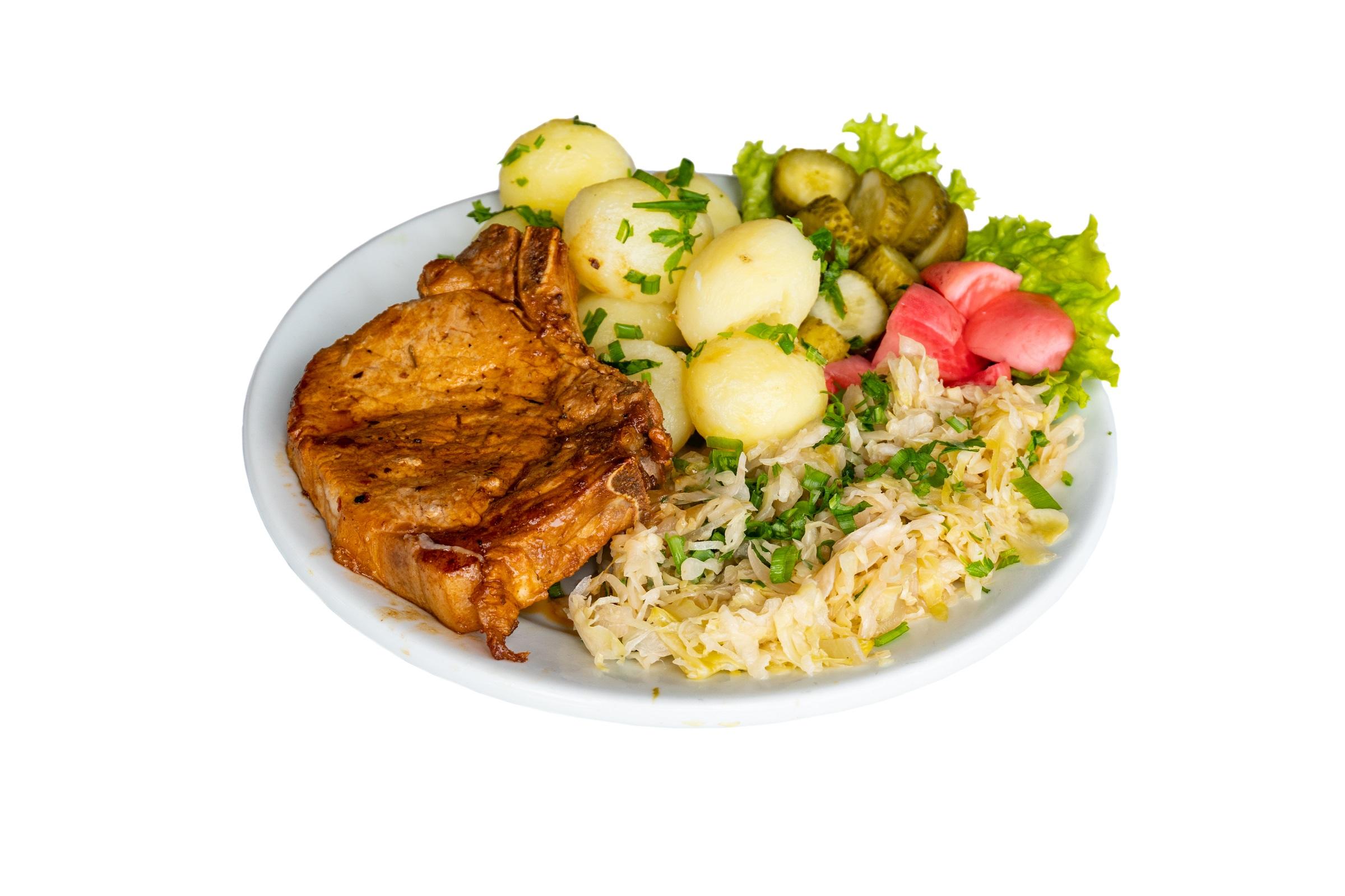 Gastronomia de tradição e chopes especiais no Bier Platz
