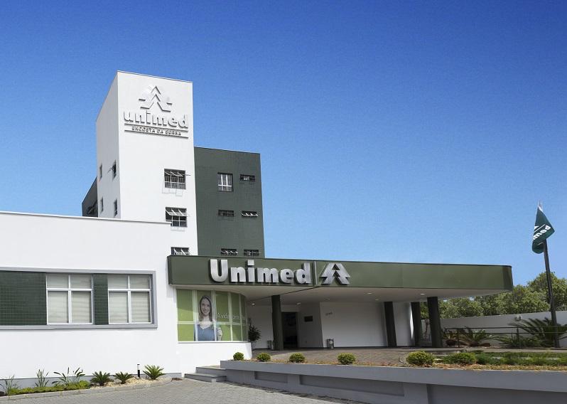 Unimed Encosta da Serra é a assistência médica oficial da Oktoberfest de Igrejinha
